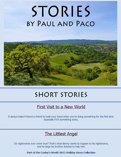 Paul-and-Paco-Stories-Posted-On-CW.jpg